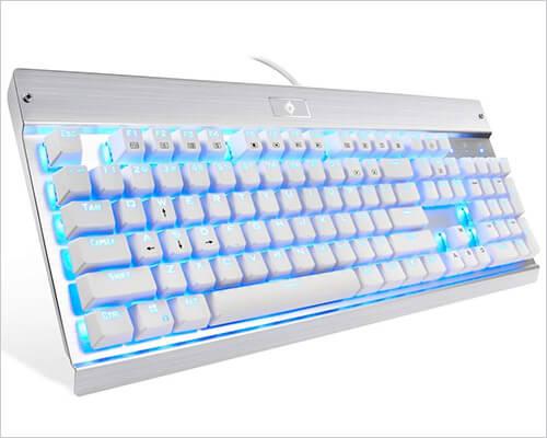 Eagletec KG011 Gaming Keyboard