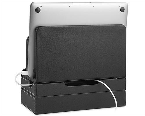 EasyAcc iPad Docking Station