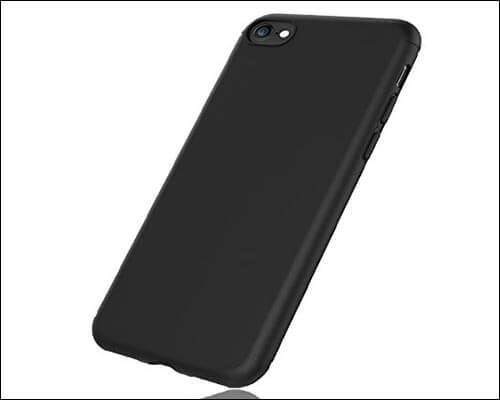 EasyAcc iPhone 8 Thin Case