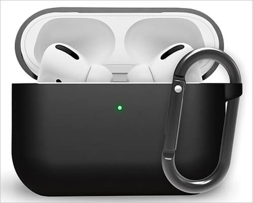 Easyworld AirPods Pro Case
