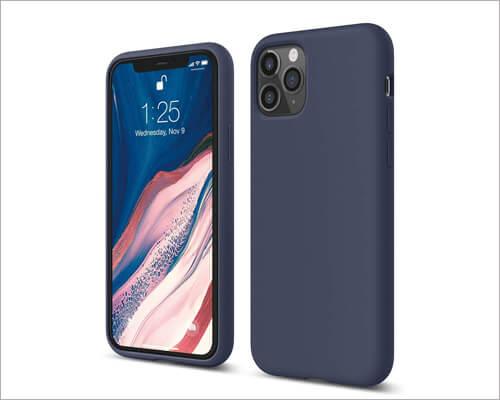 Elago Silicone Case for iPhone 11 Pro