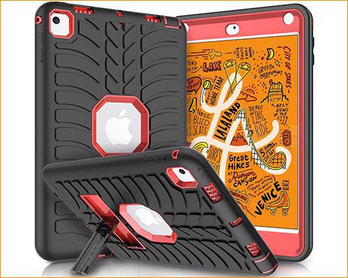 Elegant Choise iPad Mini 5 Rugged Case