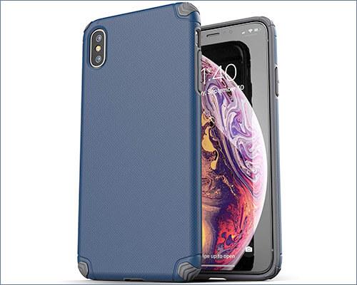 Encased UG Armor iPhone Xs Max Case