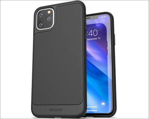 Encased iPhone 11 Pro Max Anti-Microbial Case