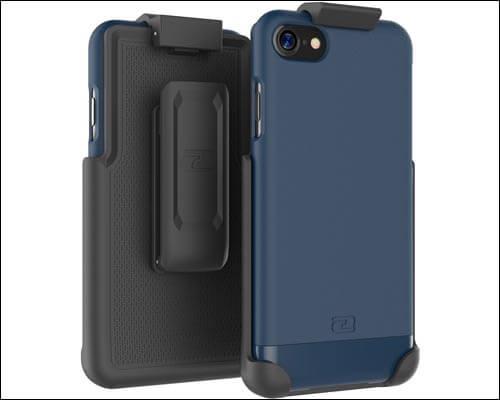 Encased iPhone 7 Belt Clip Case