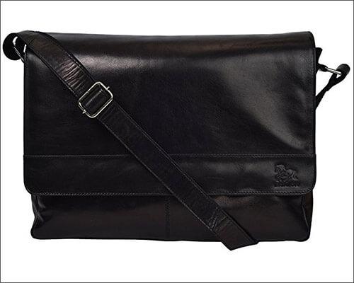 Estalon MacBook Bag