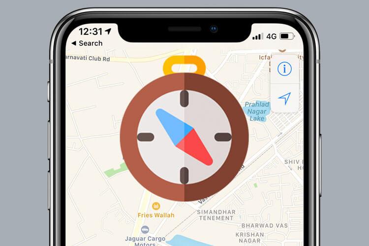 Estimate Travel Time to Meeting Siri Shortcut