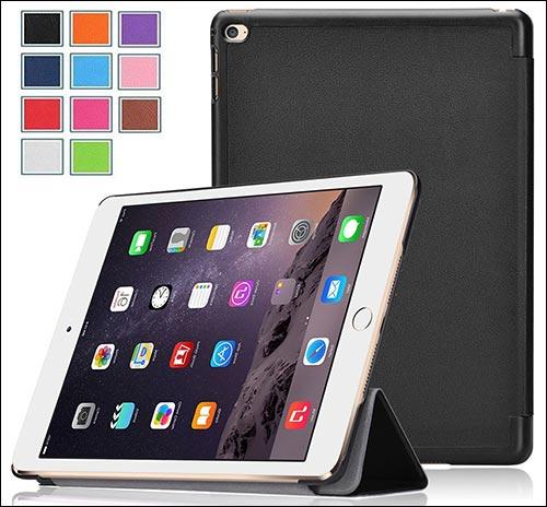 Exact SLENDER Series iPad Pro Case