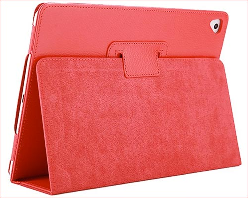 FANSONG iPad Air Case