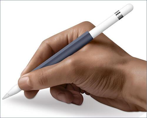 FRTMA Holder Grip for Apple Pencil