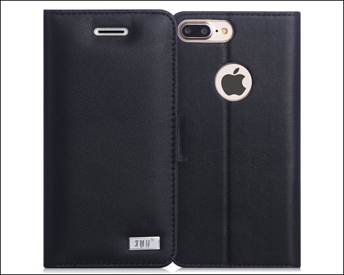 FYY Leather cover for iPhone 7 Plus