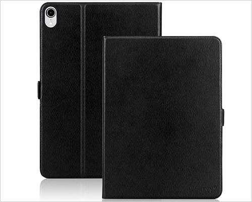 FYY iPad Pro 11-inch Case