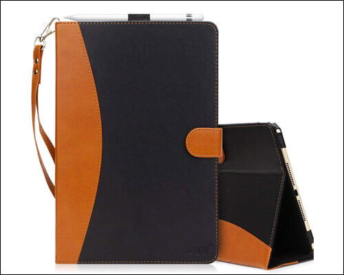 FYY iPad Pro 9.7 inch Case
