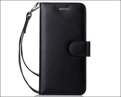 FYY iPhone 8 Wallet Case