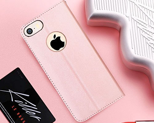 FYY iPhone SE and iPhone 5s Case