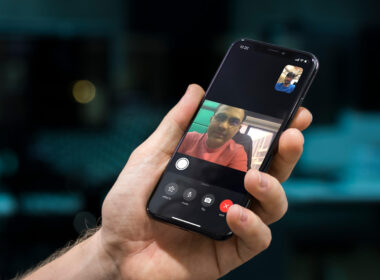 FaceTime Alternatives