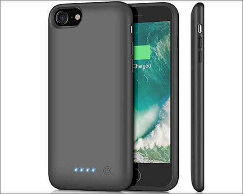 Feob iPhone 7 Battery Case