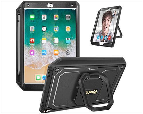 Fintie 10.5-inch iPad Air 3 Kickstand Case