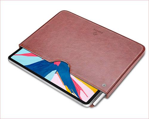 Fintie 11 inch iPad Pro Sleeve