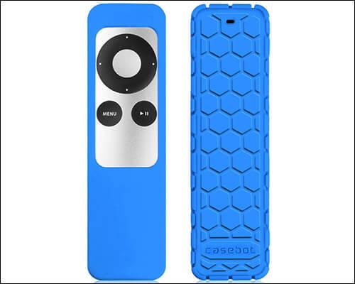 Fintie Apple TV 2 3 Remote Case