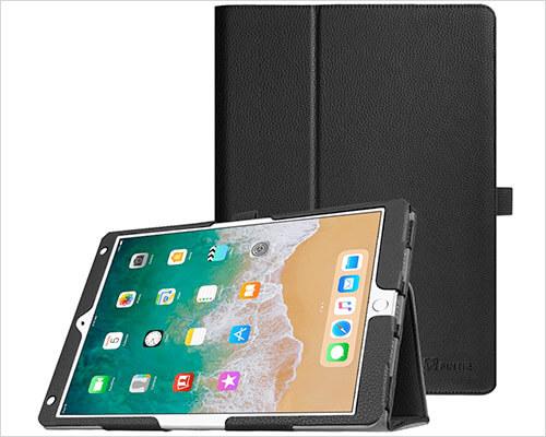Fintie Folio Case for 10.5-inch iPad Air 3