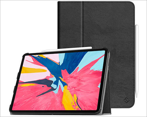 Fintie Folio Case for 11-inch iPad Pro
