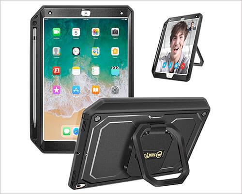 Fintie Heavy-Duty Case for iPad Pro 10.5-inch