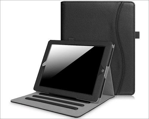 Fintie iPad 4 Case