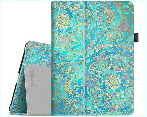 Fintie iPad Air 2 Folio Case