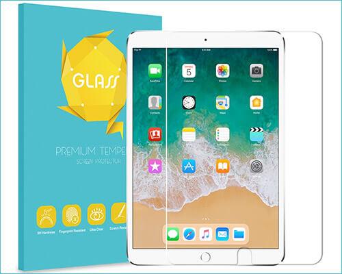 Fintie iPad Air 3 Screen Protector