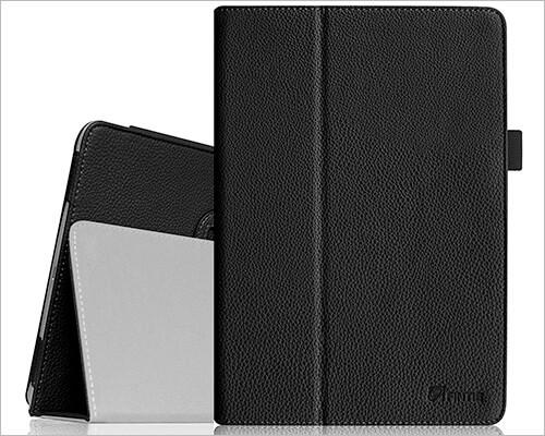 Fintie iPad Air Folio Case