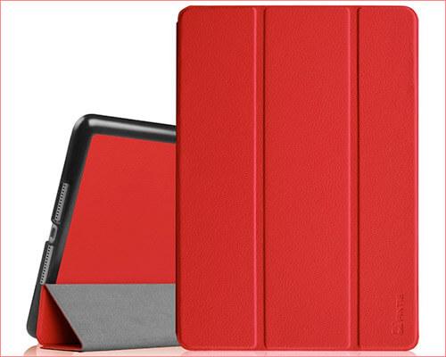 Fintie iPad Air Slim Case
