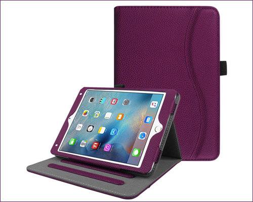 Fintie iPad Mini 5 Folio Case