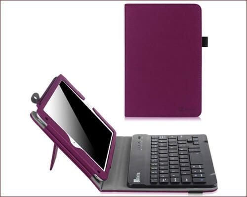 Fintie iPad Mini 5 Keyboard Case