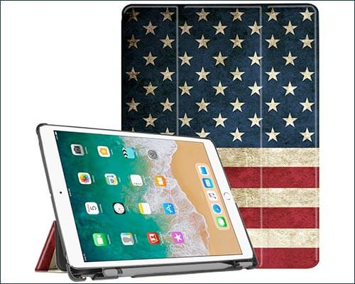 Fintie iPad Pro 10.5-inch Case