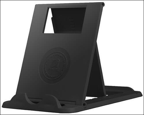 Fintie iPad Pro 10.5-inch Stand