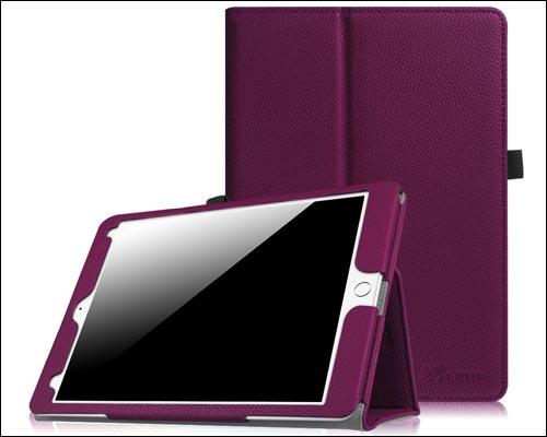 Fintie iPad Pro 9.7 Case