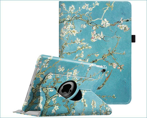 Fintie iPad Pro 9.7-inch Case