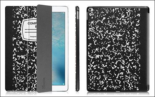 Fintie iPad Pro Case