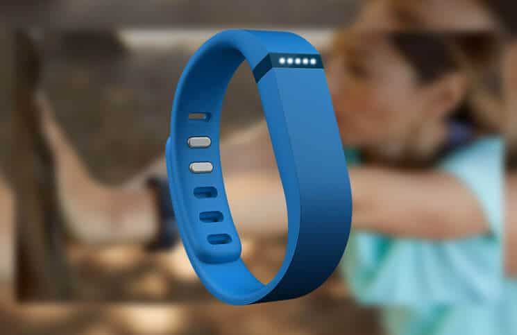 Fitbit Can't Sync with iPhone and iPad