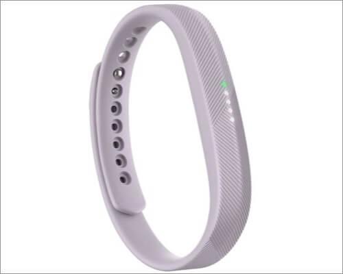 Fitbit Flex 2 Fitness Activity Tracker