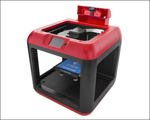 FlashForge Professional 3D Printer