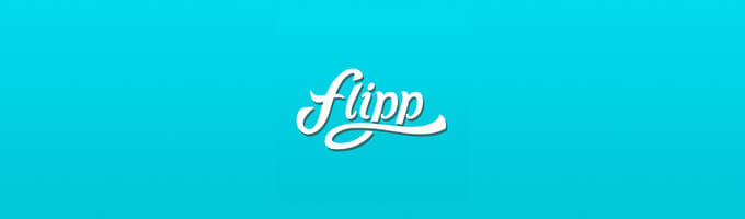 Flipp iPhone & iPad App Review