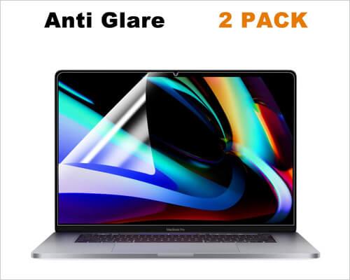 Forito MacBook Pro 16-Inch Screen Protector
