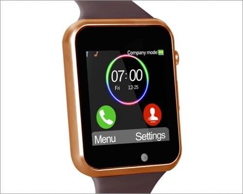 Funntech Funntech Smart Watch for Kids