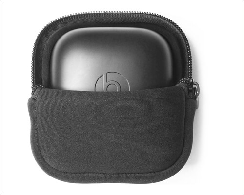 GARSING Carrying Case for Powerbeats Pro