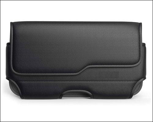 GSM iPhone 8 Belt Clip Case