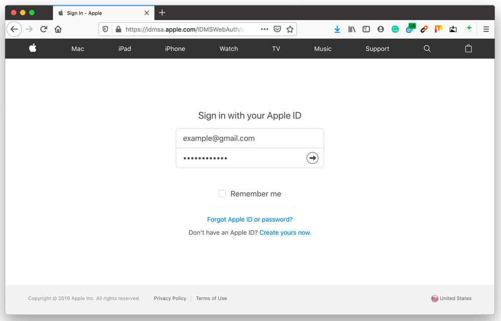 Get-AirPods-Pro-Ear-Tip-Replacements-from-Apple-web-page