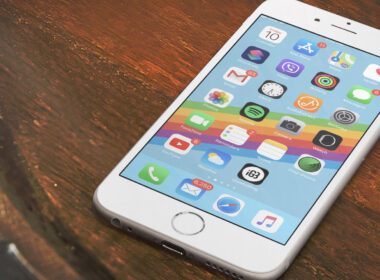 Get All Apps Back if Missing on iPhone and iPad After Updating the iOS
