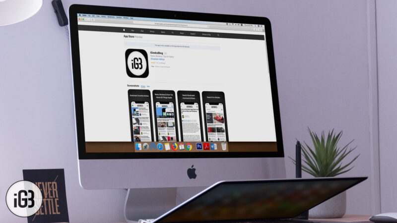 Get iOS App Approval Faster